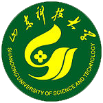 Shandong University of Science & Technology